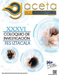 519-Cover