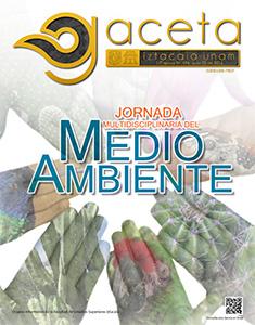 gaceta496