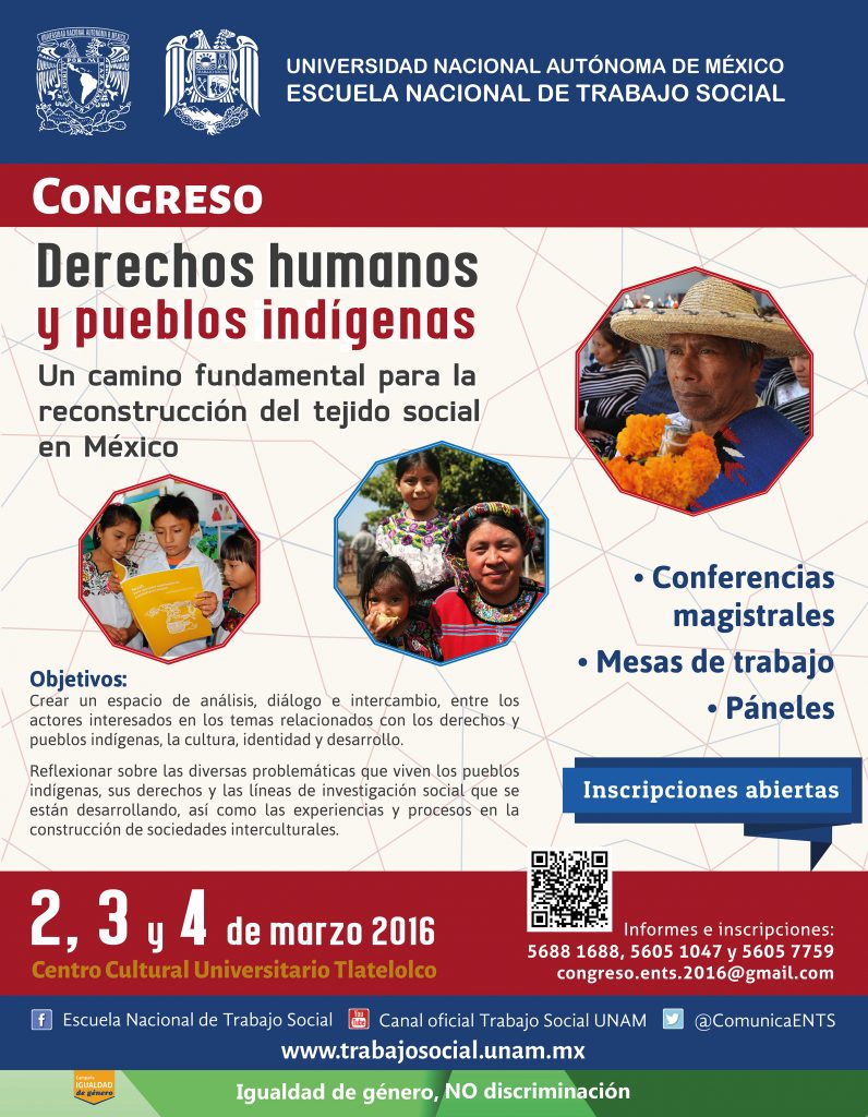 cartel_congreso2016_43x56