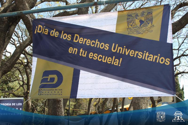 Derechos universitarios-11