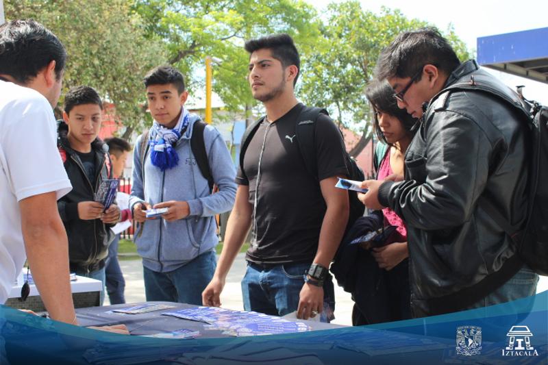 Derechos universitarios-13