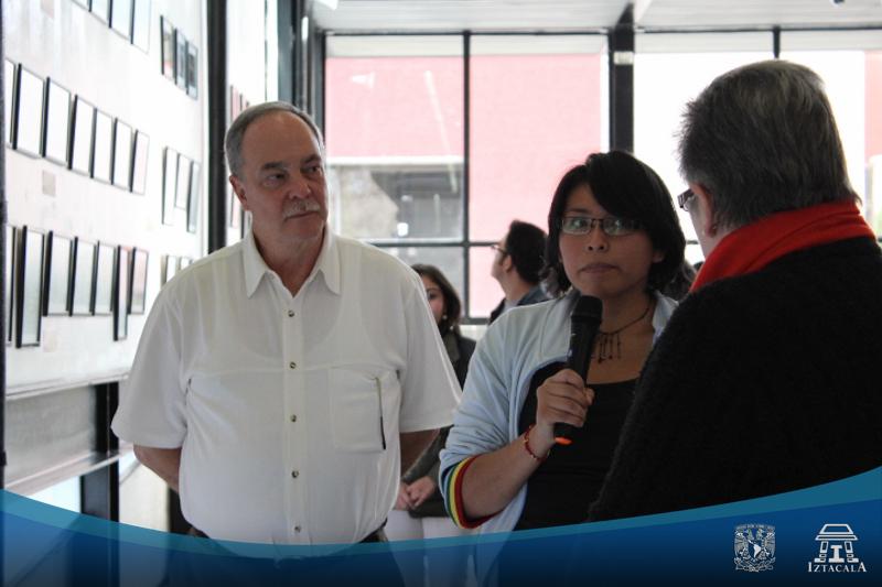 Exposición-28