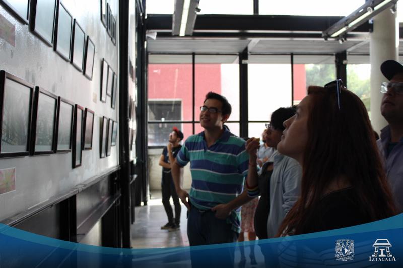 Exposición-37