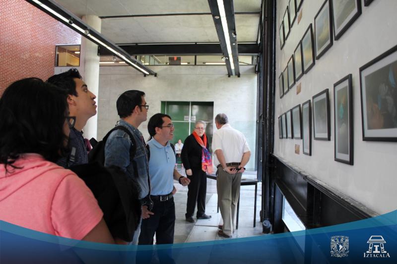 Exposición-38