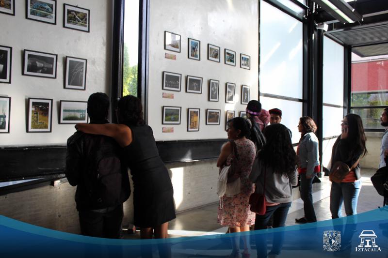 Exposición-39