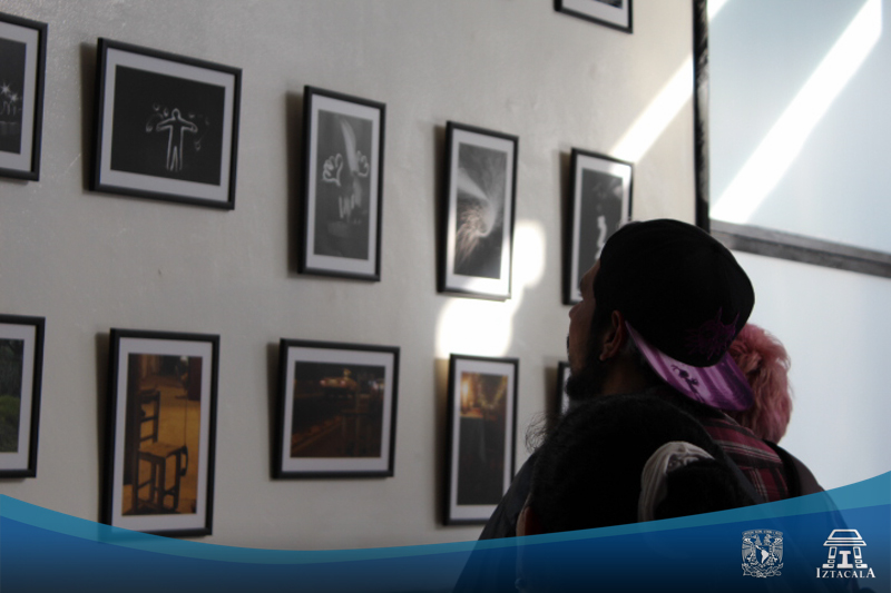 Exposición-41