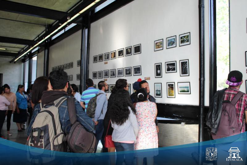 Exposición-42