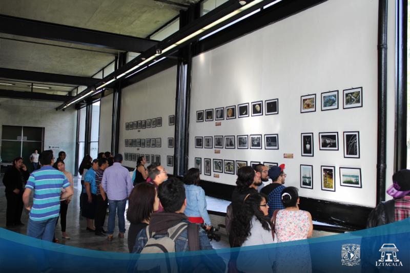 Exposición-43