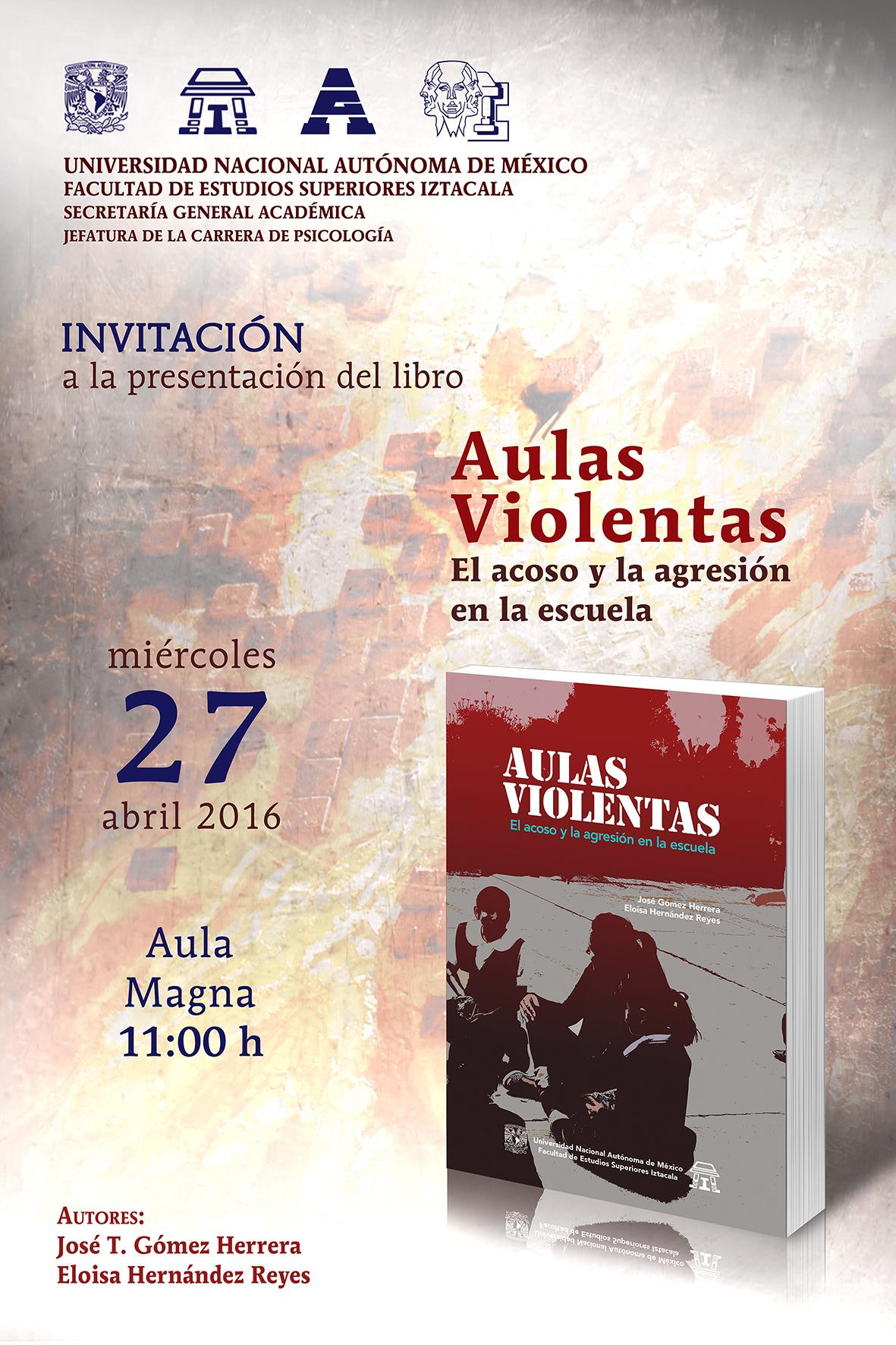 Cart_Aulas_Violentas