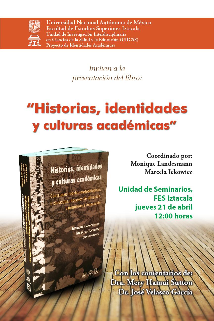 Cartel Historias Identidades_OK