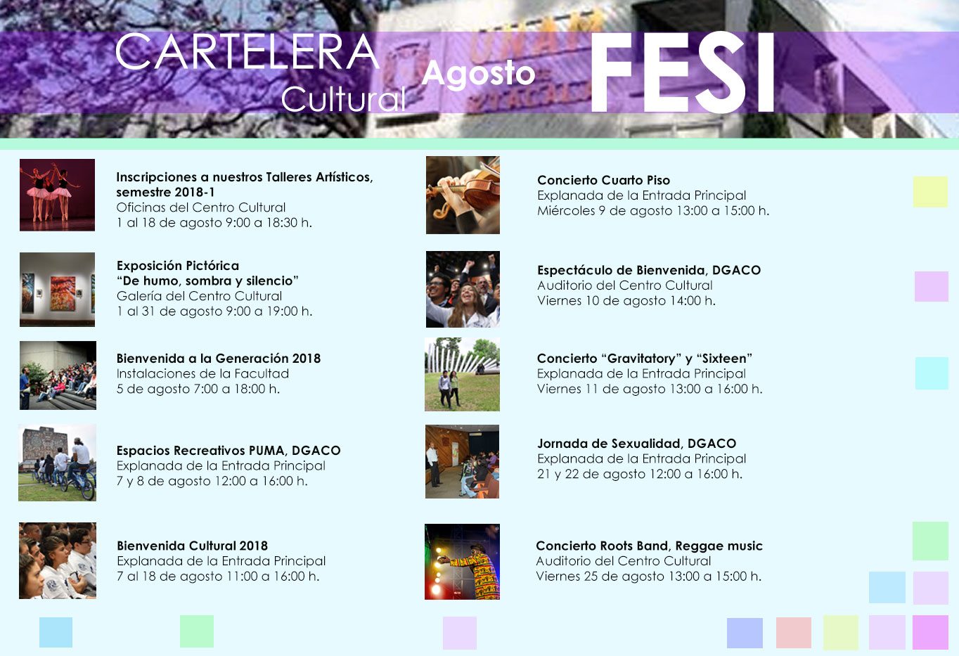 Cartelera-CulturalUntitled-1