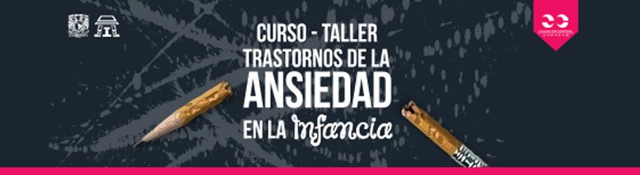 ansiedad_GL