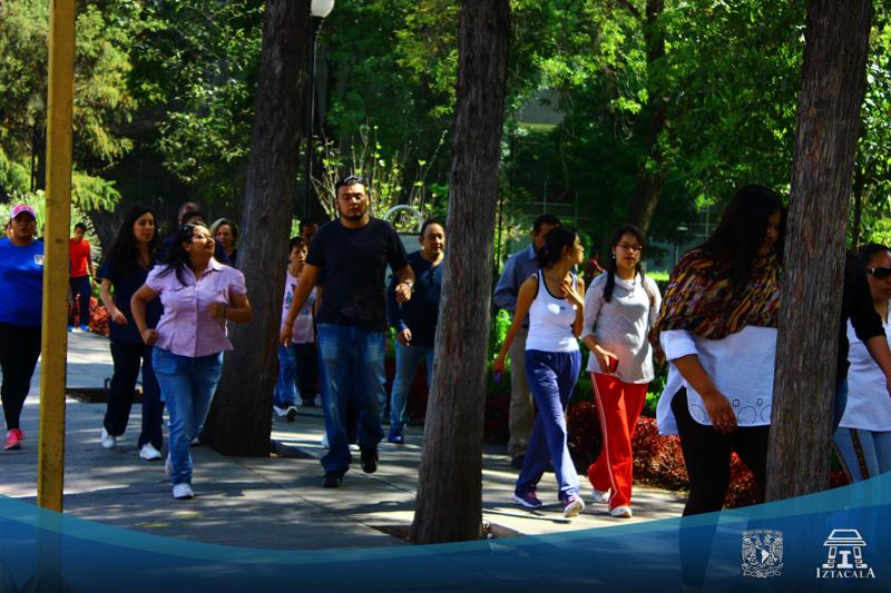 caminata por la salud marzo 16-10