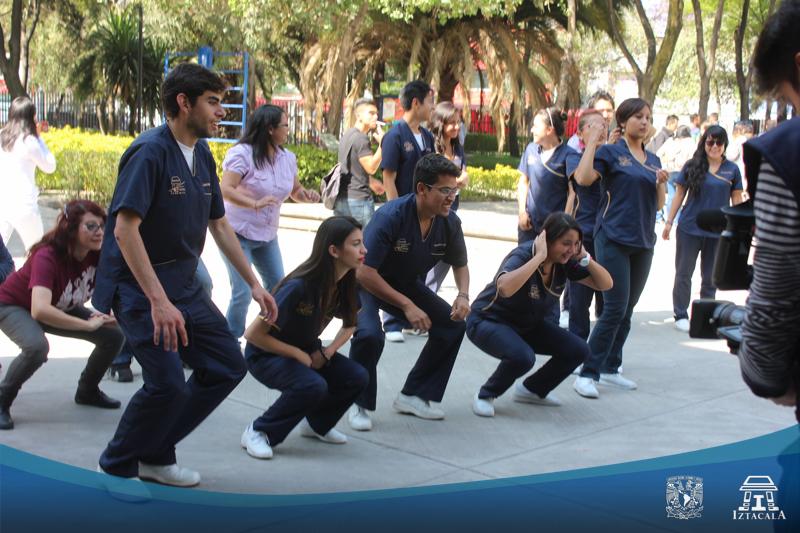 caminata por la salud marzo 16-32