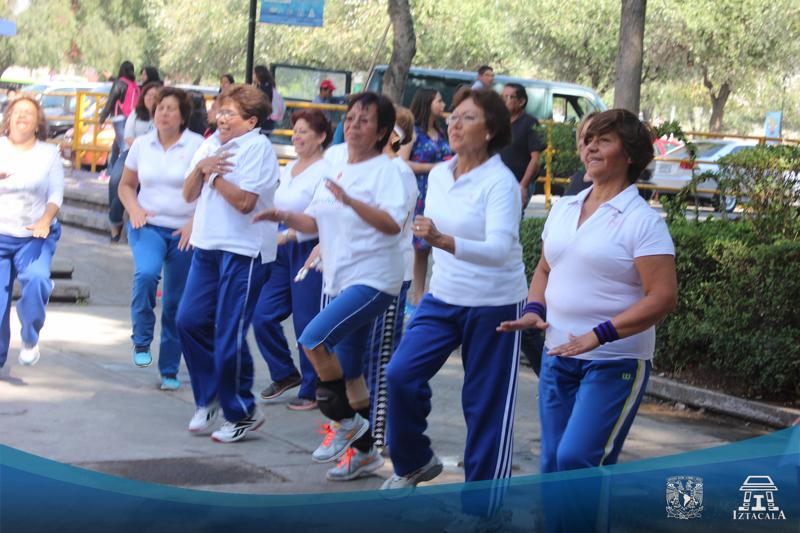 caminata por la salud marzo 16-46