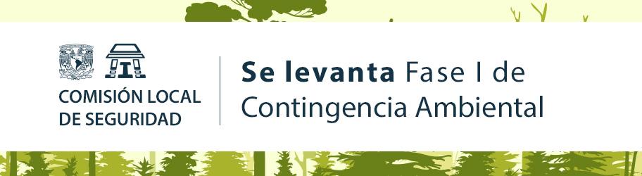 GOL_levantaContingencia