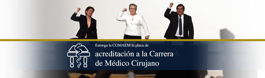 acreditacion_med