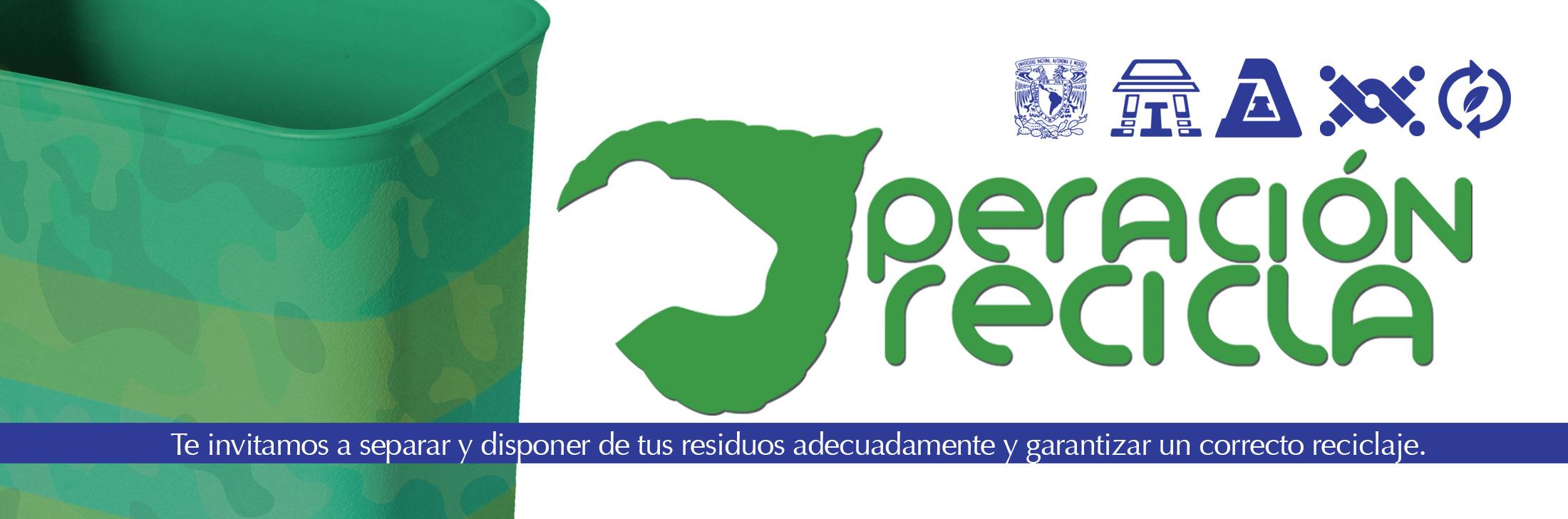 banner_secretaría-OPERACION-RECICLA