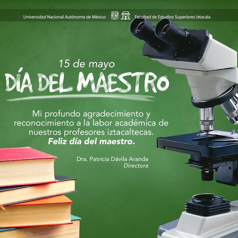 dia-maestro (1)