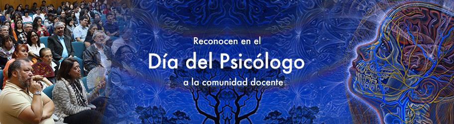 dia-psicologo