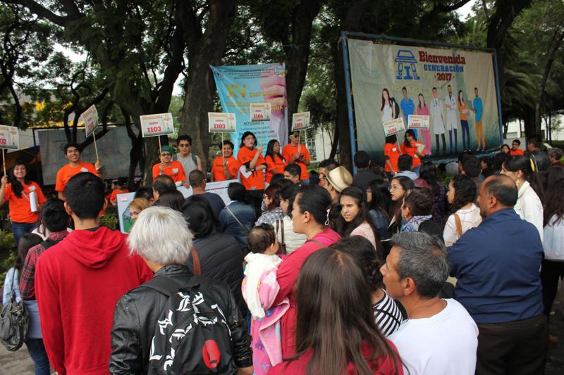 BIENVENIDA 2017-102