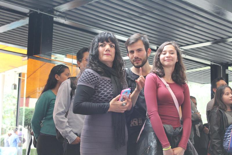 BIENVENIDA 2017-125