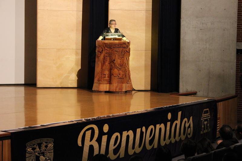 BIENVENIDA 2017-129