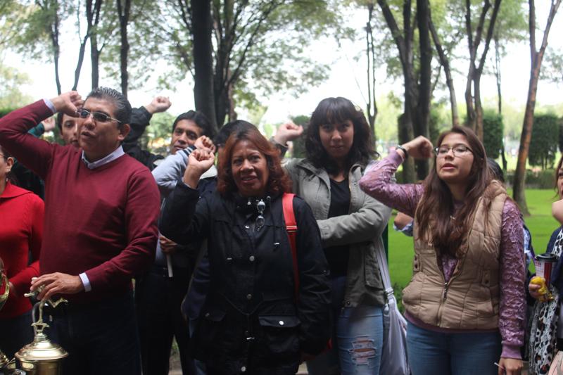 BIENVENIDA 2017-144