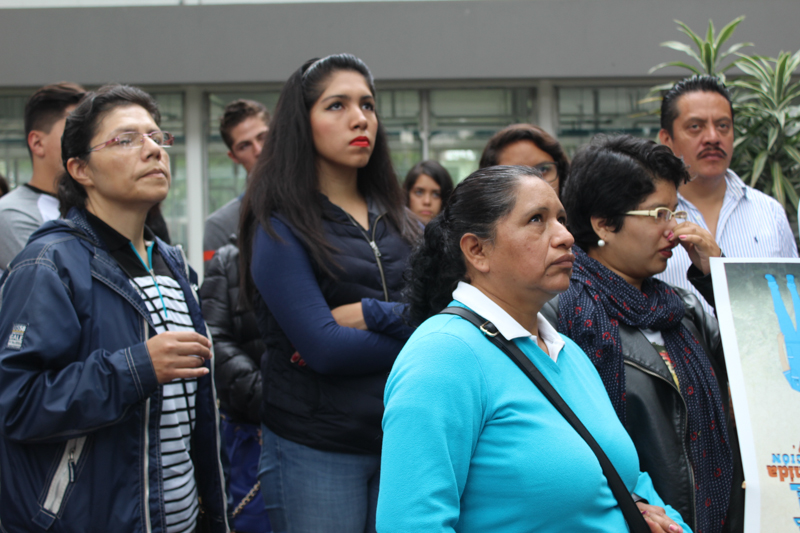 BIENVENIDA 2017-78