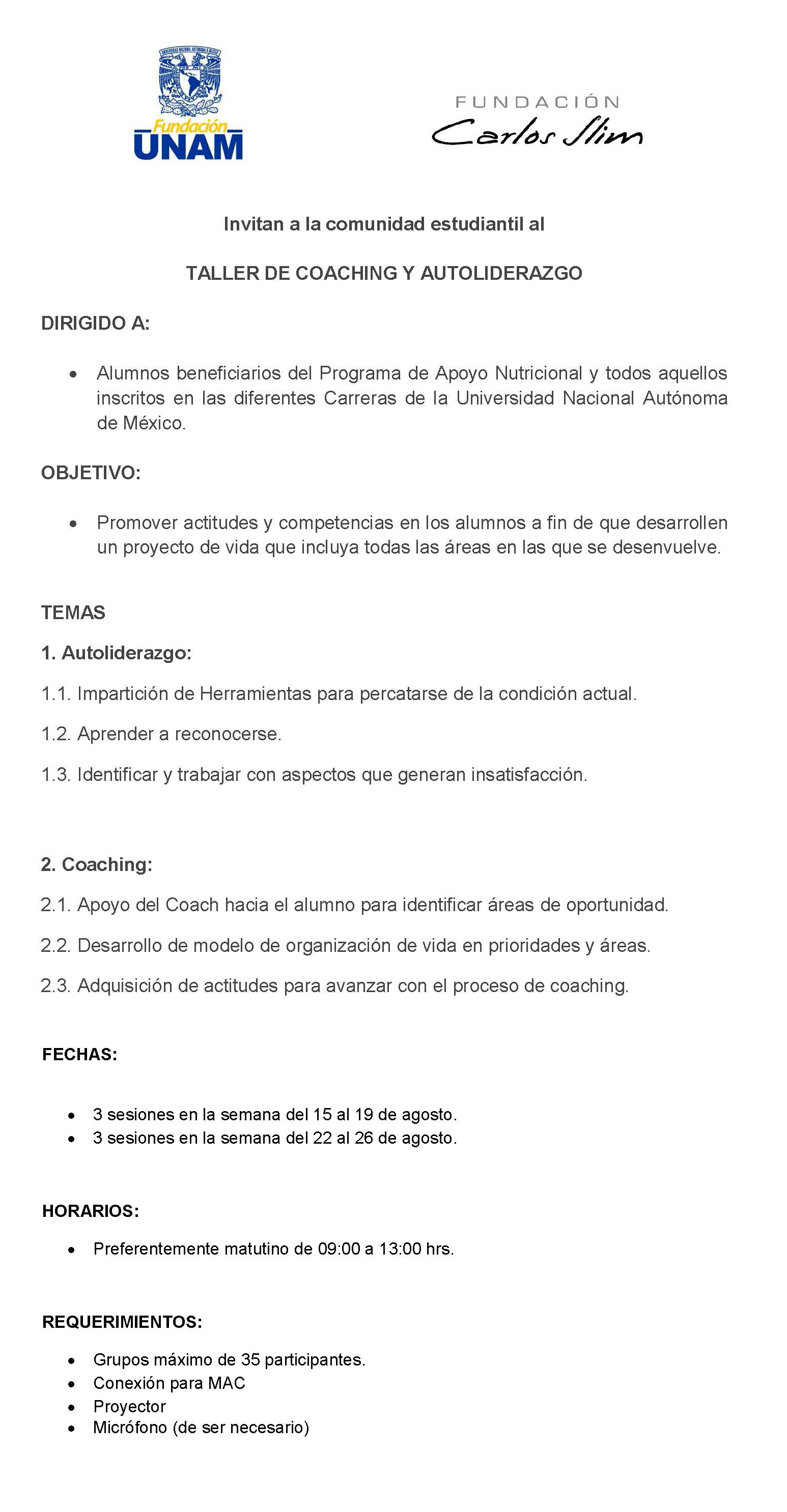 Taller-Coaching-y-Autoliderazgo_Page_1