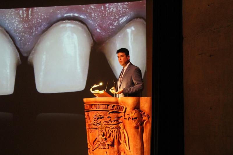 A Encuentro Odontologico-1