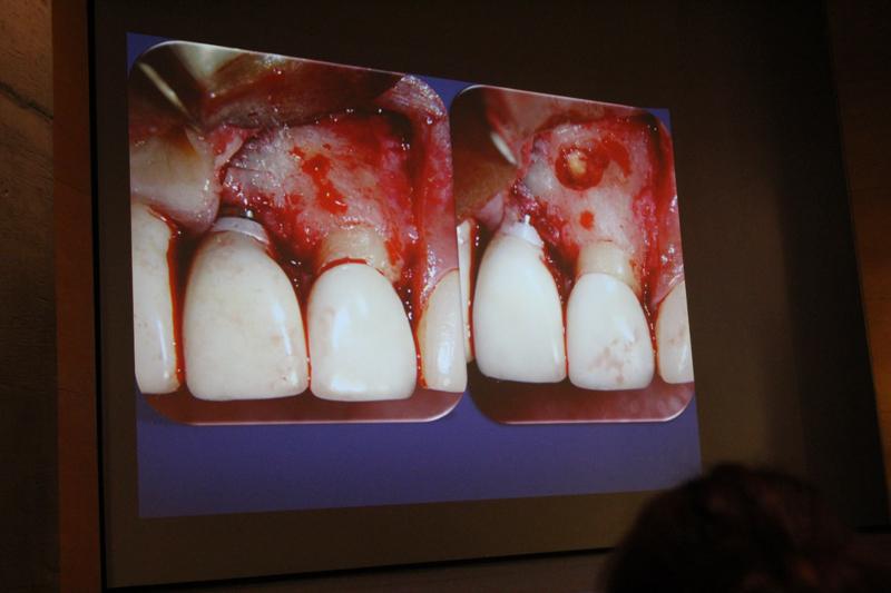 A Encuentro Odontologico-11