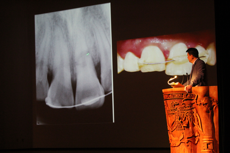 A Encuentro Odontologico-3