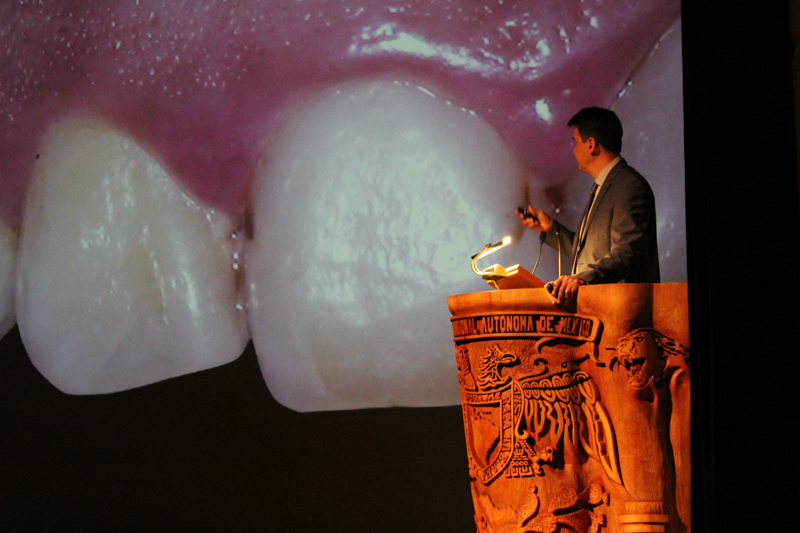 A Encuentro Odontologico-4