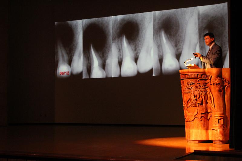 A Encuentro Odontologico-8