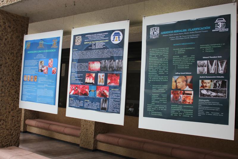 ATF Encuentro Odontologico-31