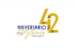 10_Logo_FESI_42_Aniv_color_sombra_2