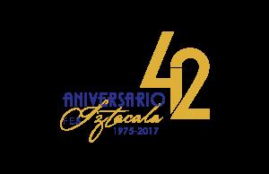 11_Logo_FESI_42_Aniv_color_2