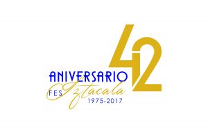 12_Logo_FESI_42_Aniv_color_2
