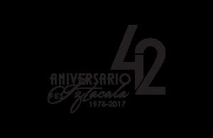1_Logo_FESI_42_Aniv_negro