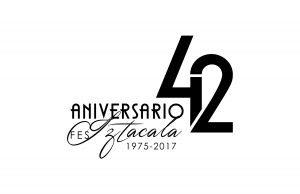2_Logo_FESI_42_Aniv_negro