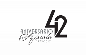 3_Logo_FESI_42_Aniv_gris