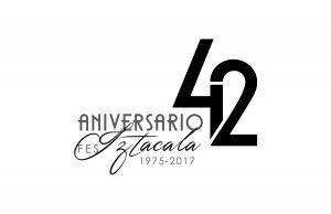 4_Logo_FESI_42_Aniv_gris