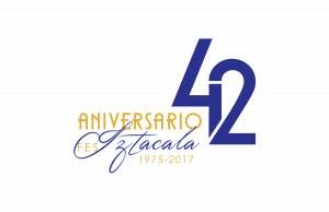 5_Logo_FESI_42_Aniv_color