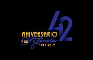 7_Logo_FESI_42_Aniv_color_sombra