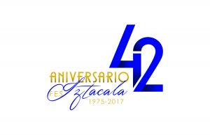 8_Logo_FESI_42_Aniv_color_sombra