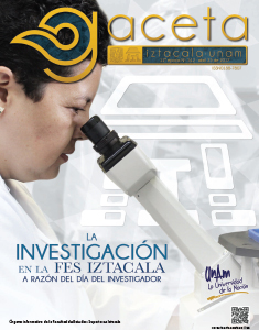 512Cover