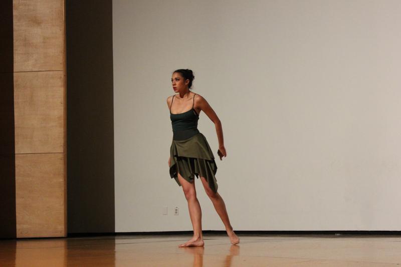 Día de la danza CCI-51
