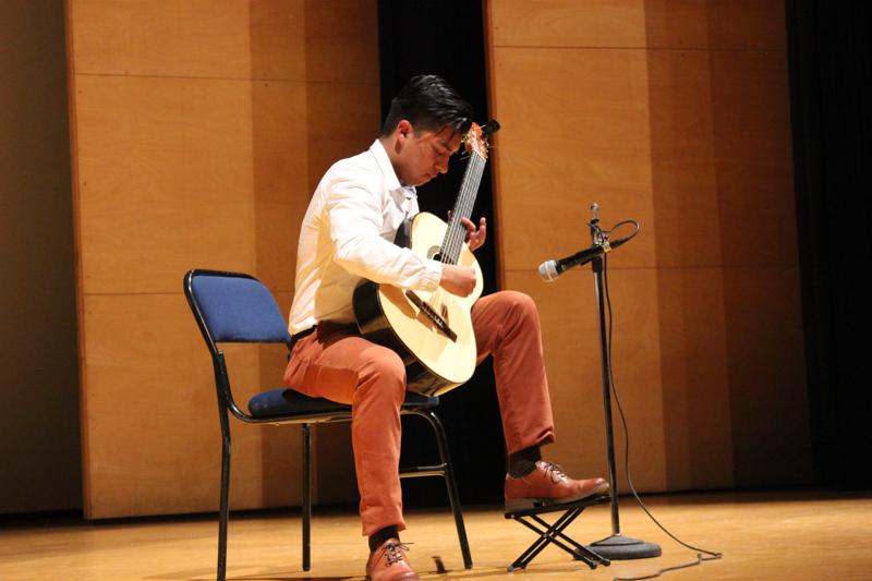 Guitarra clásica-1