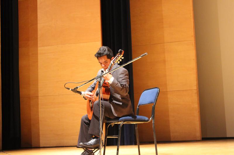 Guitarra clásica-2